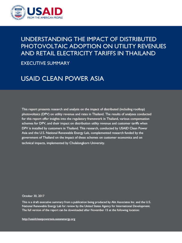 Home | USAID Clean Power Asia